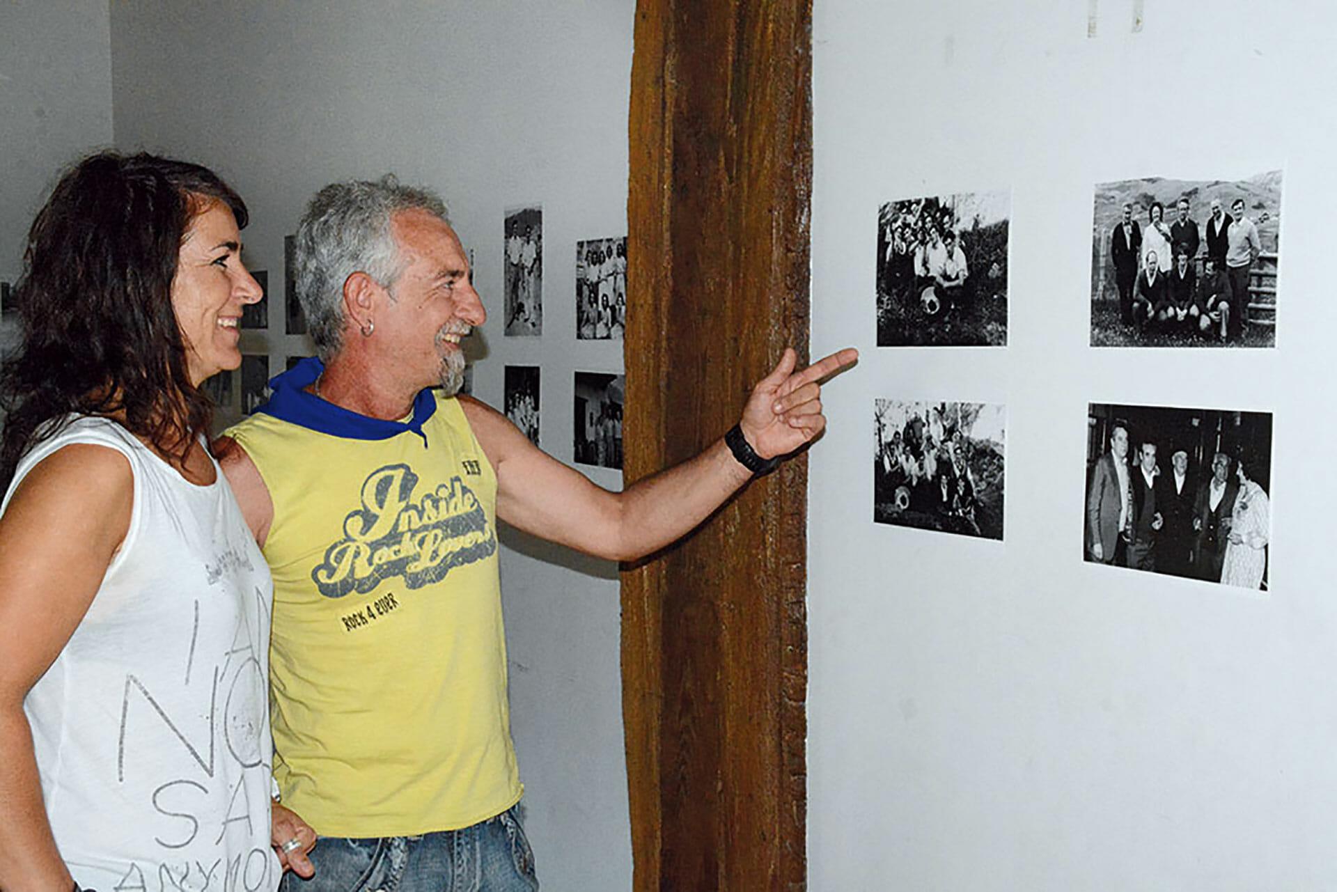 Jose Luis Egana Txantxangorri Aldizkaria